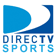 Directv Sports Online en Vivo