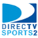 Directv Sports 2 Online en Vivo