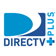 Directv Sports Plus Online en Vivo