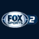 Fox Sports 2 Online en Vivo