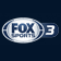 Fox Sports 3 Online en Vivo