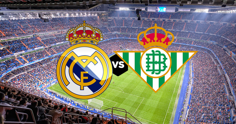 Image Result For Vivo Real Madrid Vs En Vivo Ver Online
