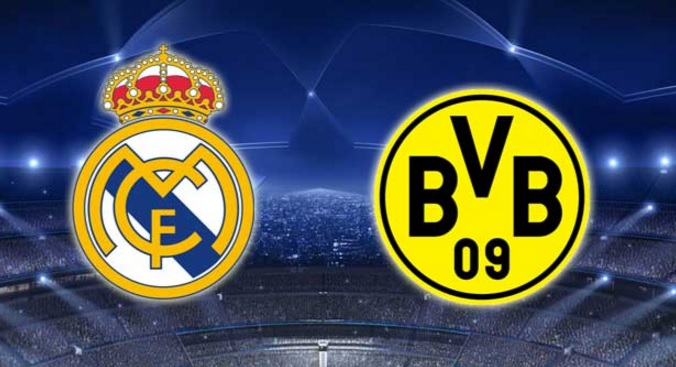 real-madrid-borussia-dortmund
