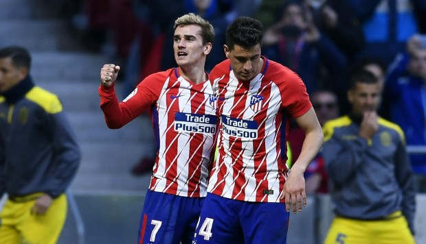 atletico-madrid-vs-copenhague