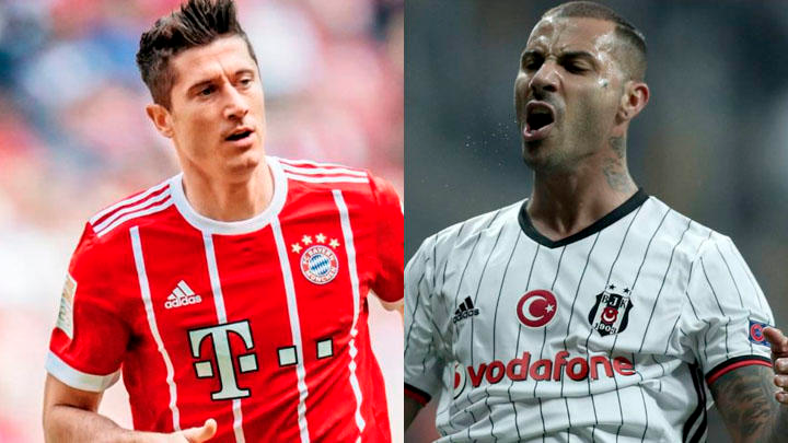 noticia-bayern-munich-besiktas-en-vivo