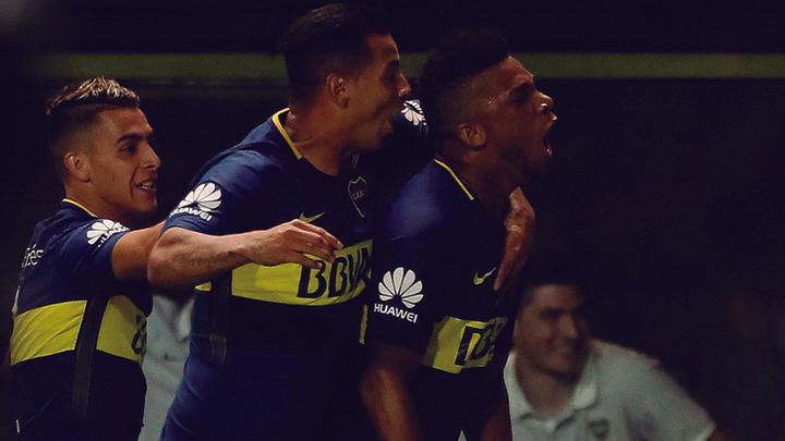 noticia-boca-juniors-vs-banfield-superliga-argentina