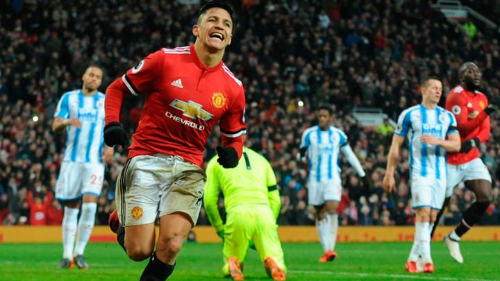 noticia-manchester-united-qedine