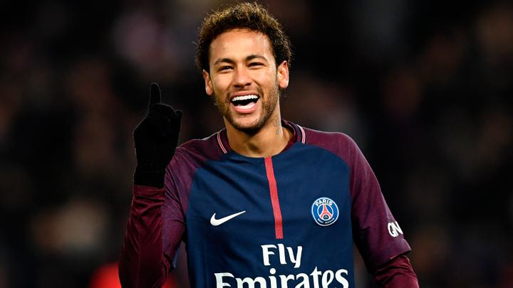 noticia-neymar-psg-qedine