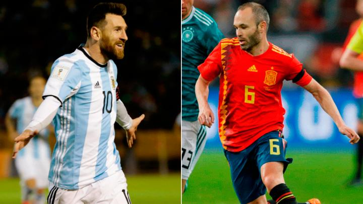noticia-argentina-vs-españa