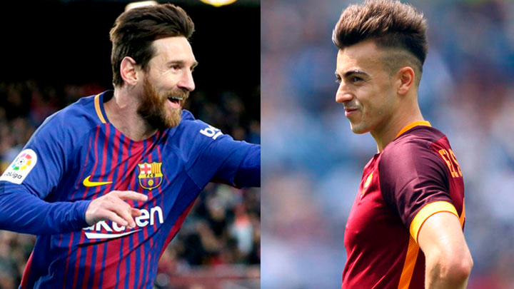 noticia-barcelona-vs-roma