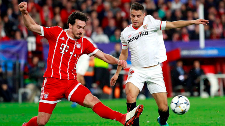 noticia-bayern-munich-sevilla