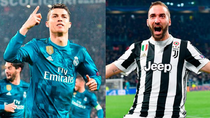 noticia-champions-league-real-madrid-juventus