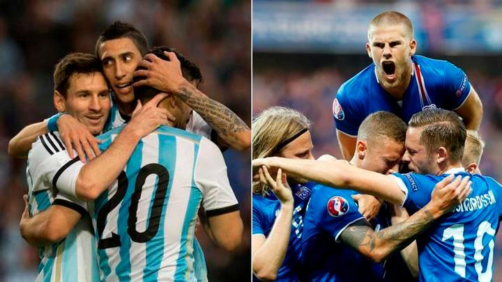 noticia-argentina-vs-islandia-en-vivo
