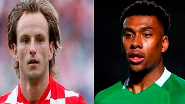 noticia-croacia-vs-nigeria-qedine