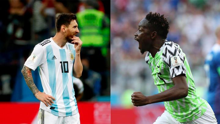 noticia-messi-nigeria-qedine