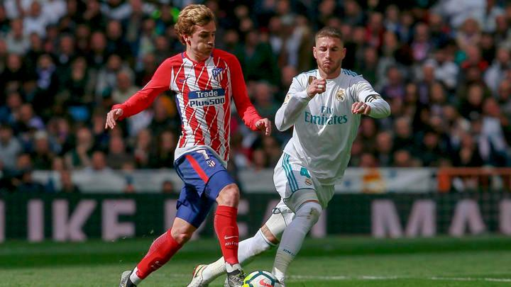 noticia-real-madrid-vs-atletico-madrid