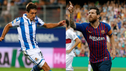 noticia-barcelona-vs-real-sociedad-en-vivo-en-directo