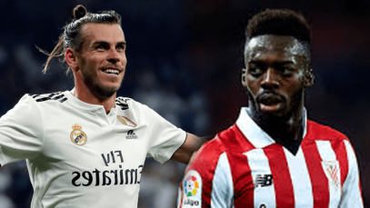 noticia-real-madrid-vs-athletic-club-bilbao-en-vivo-online-en-directo
