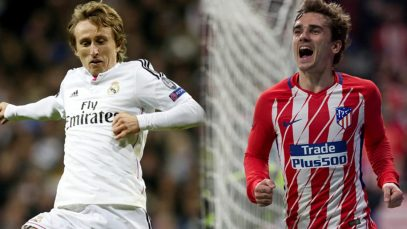 noticia-real-madrid-vs-atletico-de-madrid