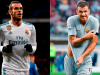 noticia-real-madrid-vs-roma-la-republica