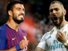 noticia-real-madrid-vs-barcelona-clasico-qedine