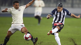 noticia-alianza-lima-vs-universitario