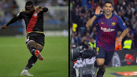 noticia-barcelona-vs-rayo-vallecano