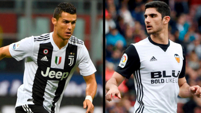 noticia-juventus-vs-valencia