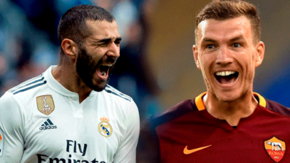 noticia-previa-roma-real-madrid
