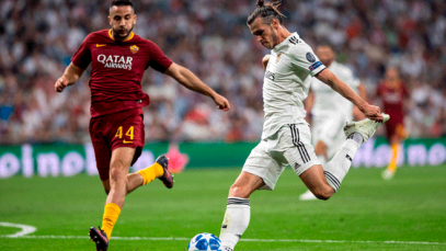 noticia-real-madrid-roma-previa