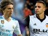 noticia-previa-real-madrid-valencia