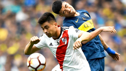 noticia-previa-river-plate-boca-juniors