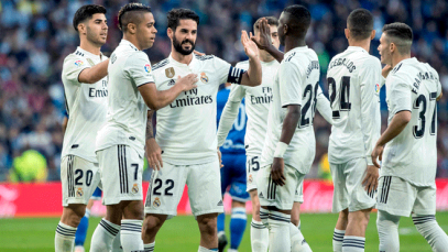 noticia-real-madrid-vs-huesca-en-vivo-online-liga-santander-2018-directv