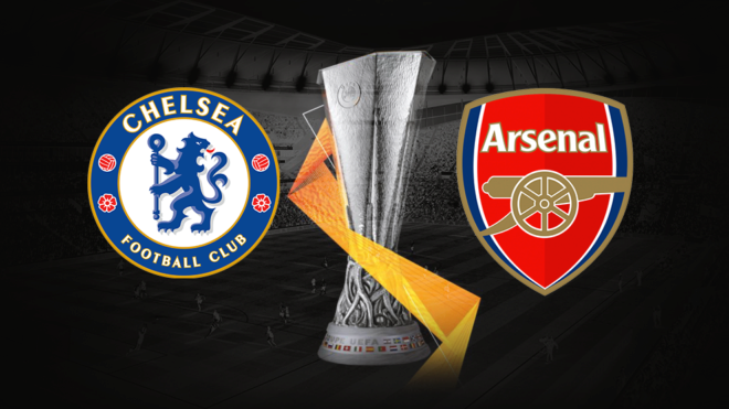 Image Result For Chelsea Vs Liverpool 2019 Ver En Vivo